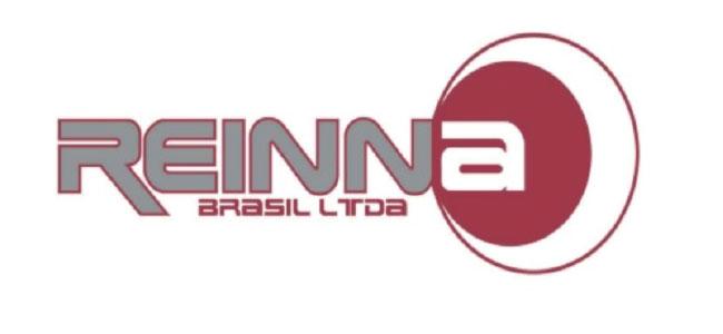 reinna